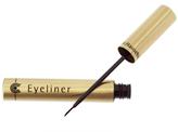 Dr. Hauschka Skin Care Liquid Eyeliner