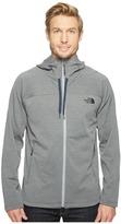 The North Face Needit Hoodie Men's Sweatshirt