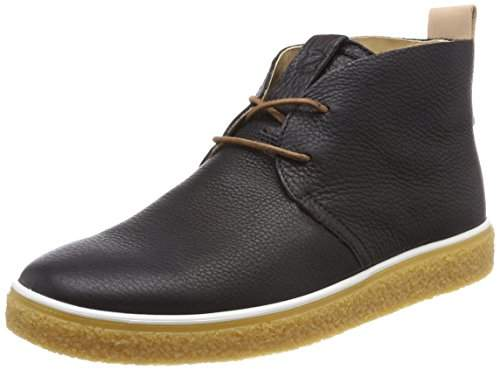 66145bcd32 Shoes Men's Crepetray Chukka Boots