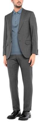 Caruso Suit