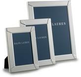 """Ralph Lauren Home Arnett Frame, 8"""" x 10"""""""