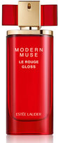 Estee Lauder Modern Muse Le Rouge Gloss Eau de Parfum, 3.4 oz.