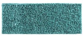 "Wrought Studioâ""¢ Mckown Light Blue Area Rug Wrought Studioa Rug Size: Runner 2' x 5'"
