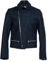 Richard Nicoll Jackets