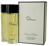Oscar de la Renta Oscar By For Women. Eau De Toilette 8.0 Ounces