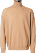 Stella McCartney turtle neck sweater