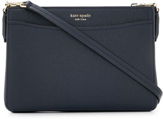 Kate Spade Envelope Crossbody Bag