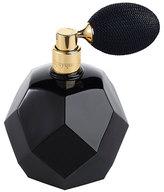 Diptyque Rose de Mai Eau de Parfum, 4.2 oz.