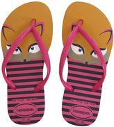 Havaianas Toe strap sandals - Item 44999674