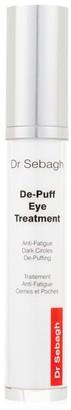 Dr Sebagh De-Puff Eye Treatment
