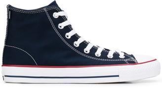 Converse CTAS hi pro sneakers