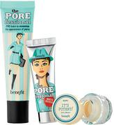Benefit Cosmetics PORE Score Primer
