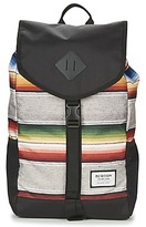 Burton WESTFALL PACK Multicoloured