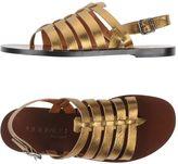 Boemos Thong sandals