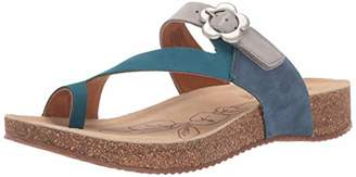 Josef Seibel Women's Tonga 23 Sandal