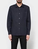 Margaret Howell Minimal Shirt