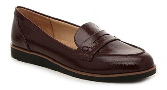 Abella Zoey Penny Loafer