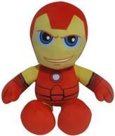Marvel Disney Doudou Iron Man - 50 cm
