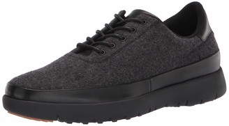 Stacy Adams mens Hal Lace Up Sneaker