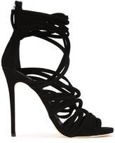 Giuseppe Zanotti Design 'Runway' sandals