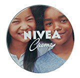Nivea Creme 150 ml cream