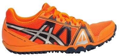 Asics Gel Firestorm 3 Boy's Track and Field Shoes