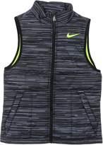 Nike Jackets - Item 41618211