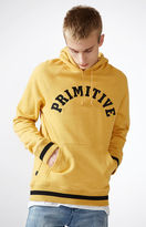 Primitive Ivy League Pullover Hoodie