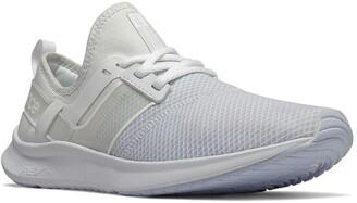 New Balance Nergize Sport Fitness Shoe