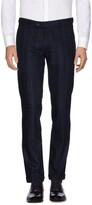 Berwich Casual pants - Item 13015102