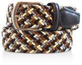 Andersons Andersons's Multicolor Stretch Belt