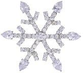 Xuping Black Friday Luxury Elegance Brooch Women Girl Christmas Party Wedding Jewelry M28