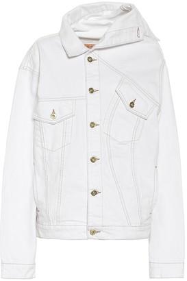 Y/Project Denim jacket