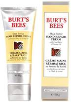 Burt's Bees Shea Butter Repair Hand Cream