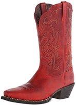 Ariat Women's Legend Western Boot