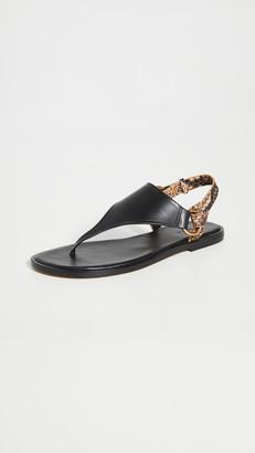 Vince Pharis Sandals