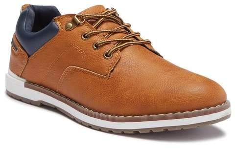 Hawke & Co Homer Lace-Up Sneaker