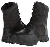 Bates Footwear Code 6 Multicam