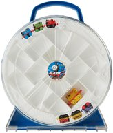 Fisher-Price Thomas and Friends Minis Collector's Playwheel Train