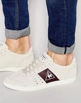 Le Coq Sportif Portalet Premium Sneakers
