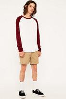 Wood Wood Tomi Shorts