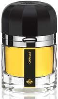 BKR Ramon Monegal Cuirelle Eau De Parfum, 50mL