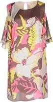 Kocca Short dresses - Item 34586884