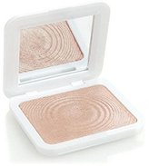 Models Own Highlighter Powder Golden Sand (Pack of 4)