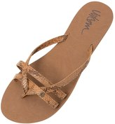 Volcom Women's Look Out Sandal 43795