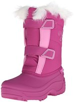 Tundra Hudson Winter Boot (Little Kid/Big Kid)