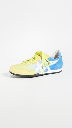 Onitsuka Tiger by Asics Serrano Sneakers
