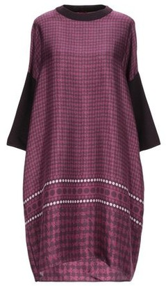 Altea Short dress
