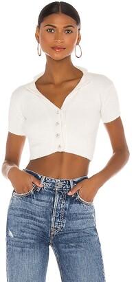 Tach Clothing Lenka Cardigan