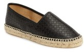 Patricia Green Women's Anna Perforated Espadrille